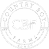 Country Boy Farms